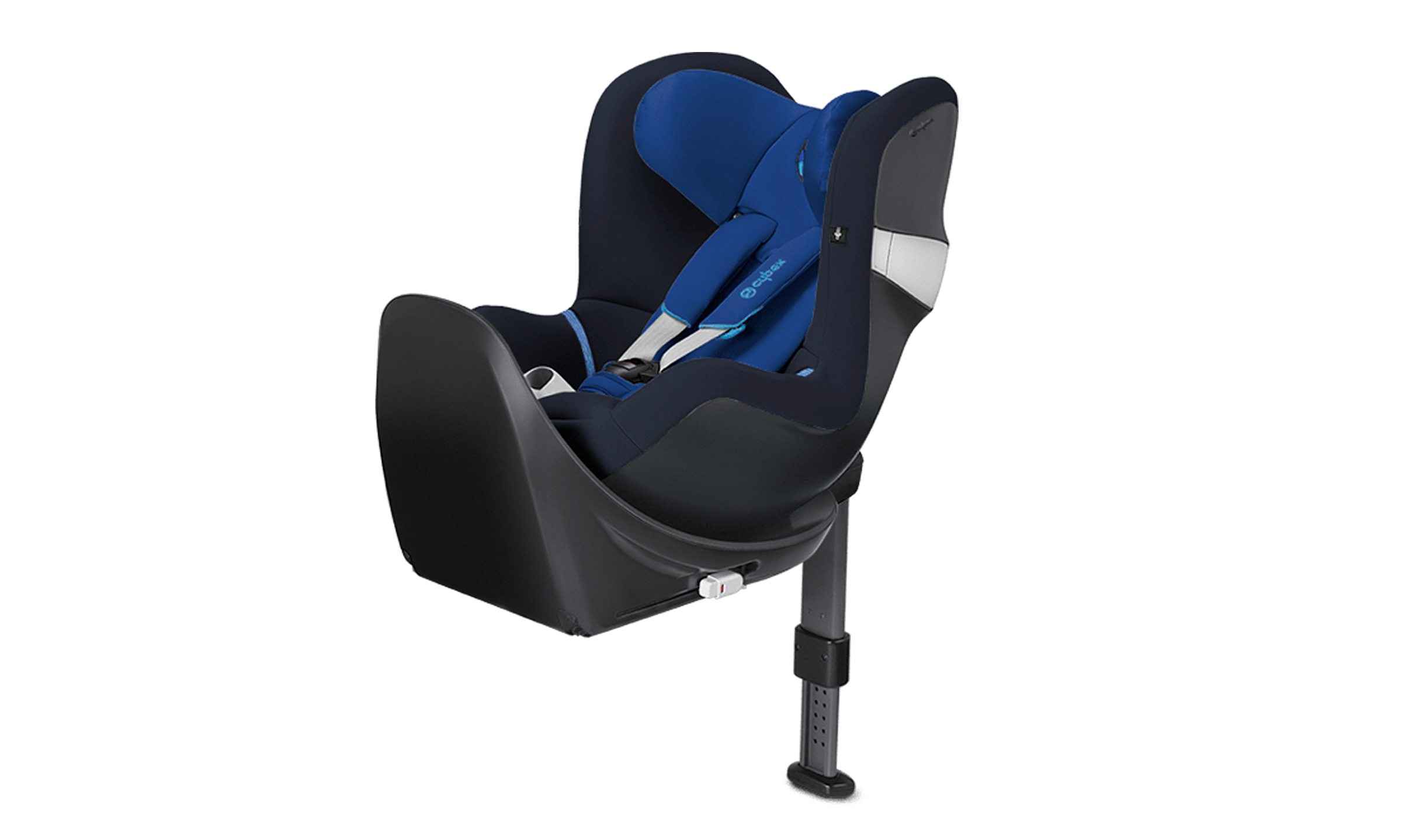 test maxi cosi rodifix airprotect isofix. Black Bedroom Furniture Sets. Home Design Ideas