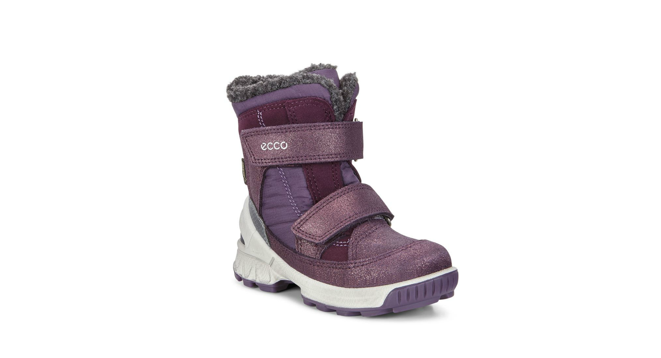 Ecco Biom Hike Infants