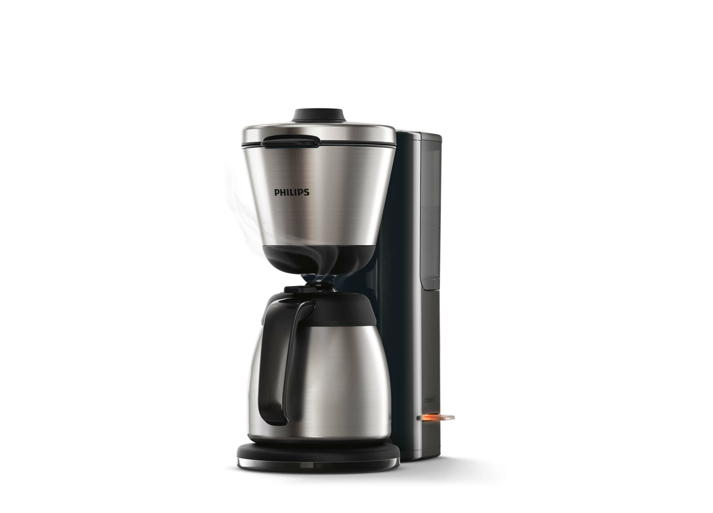 Kaffemaskin Philips Intense HD7697/90