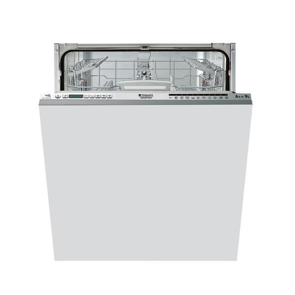 Hotpoint Ariston LTF11H121EU