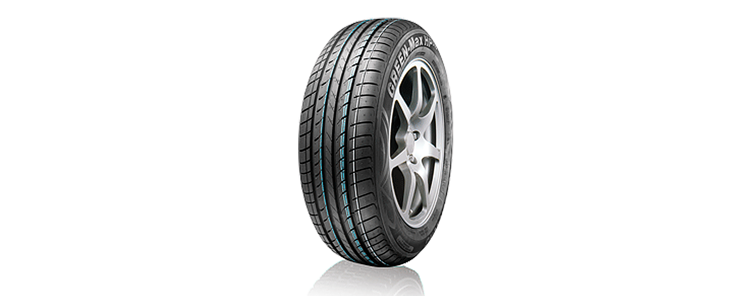 Linglong GREEN-Max HP 010 (205/55 R16)