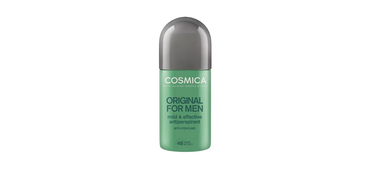 Cosmica Original For men
