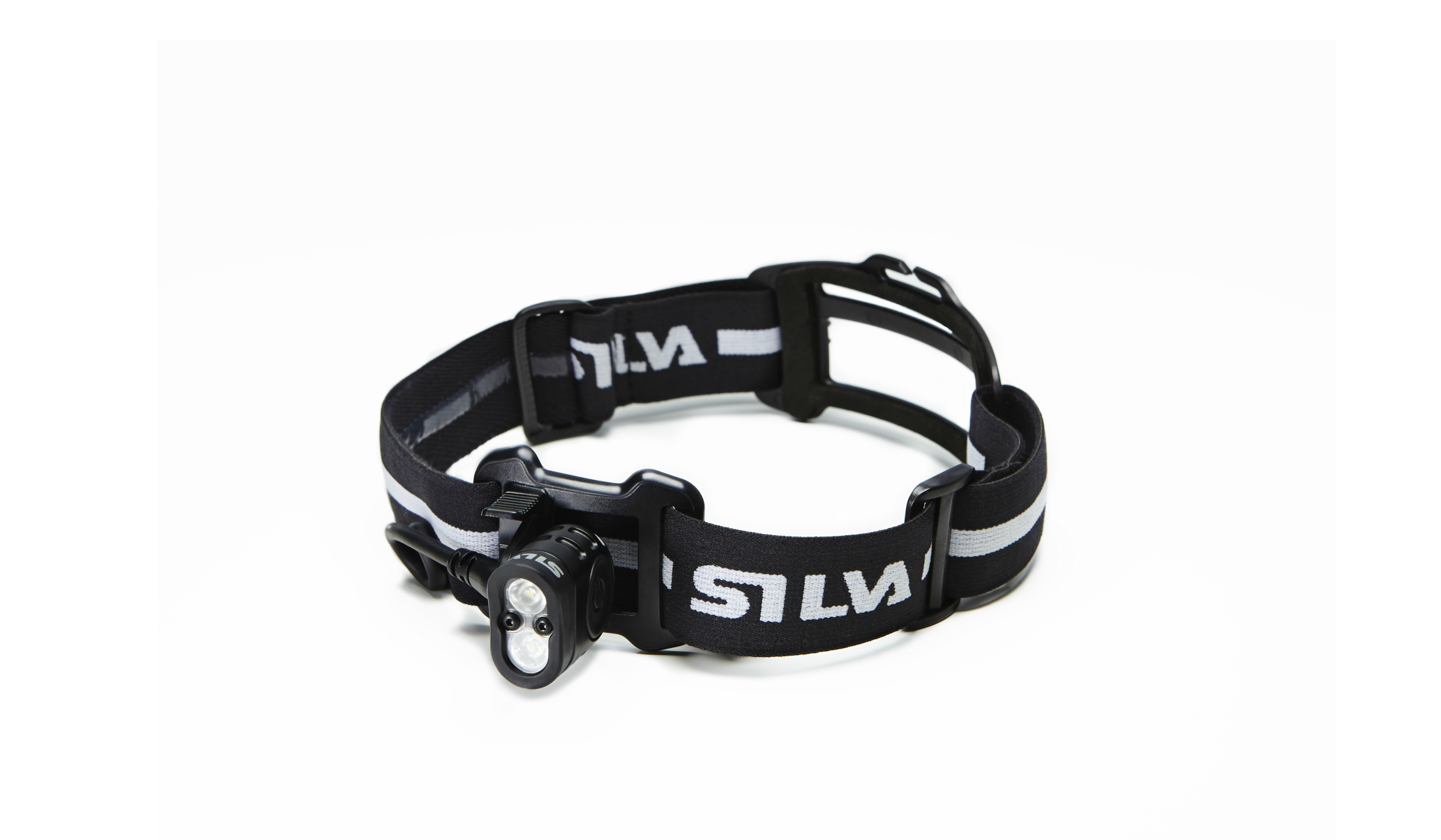 Silva Trail Speed 2XT