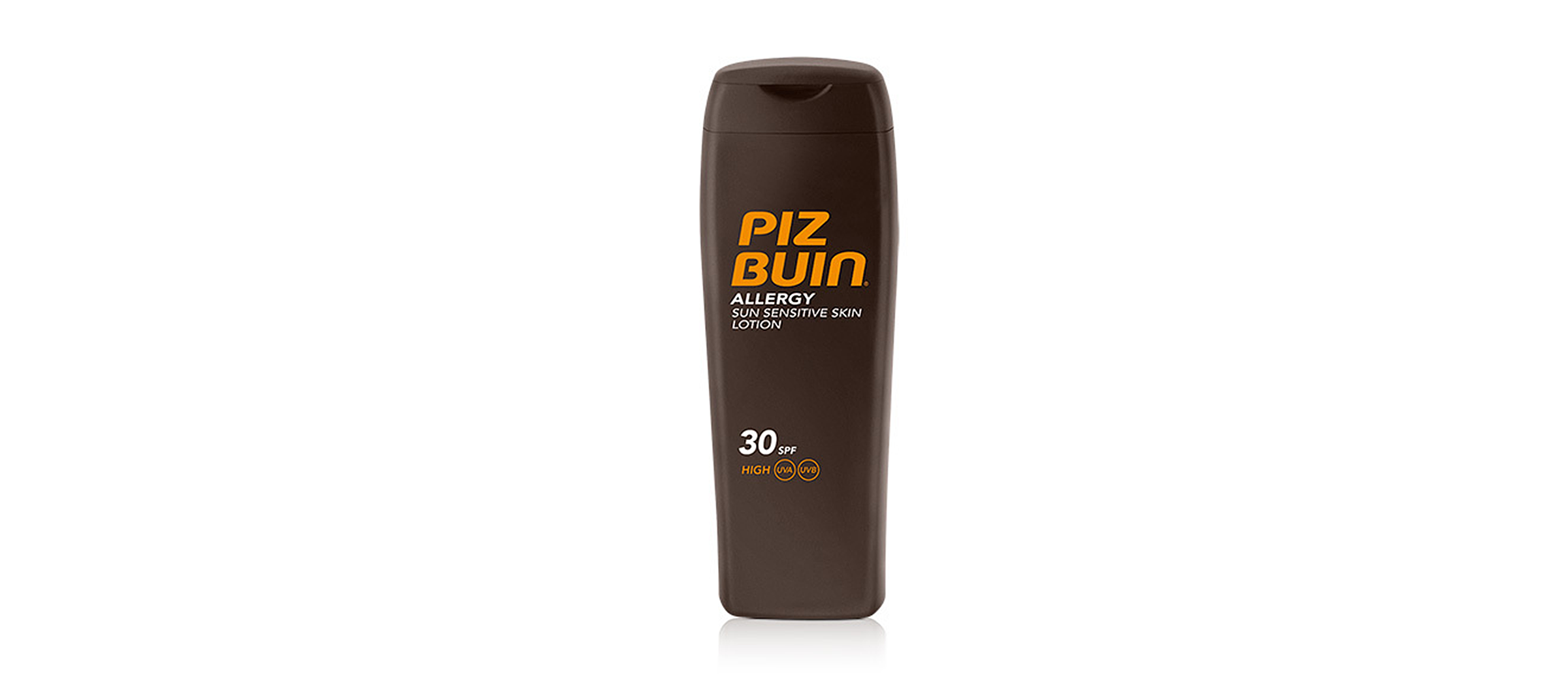 Piz Buin Allergy Lotion