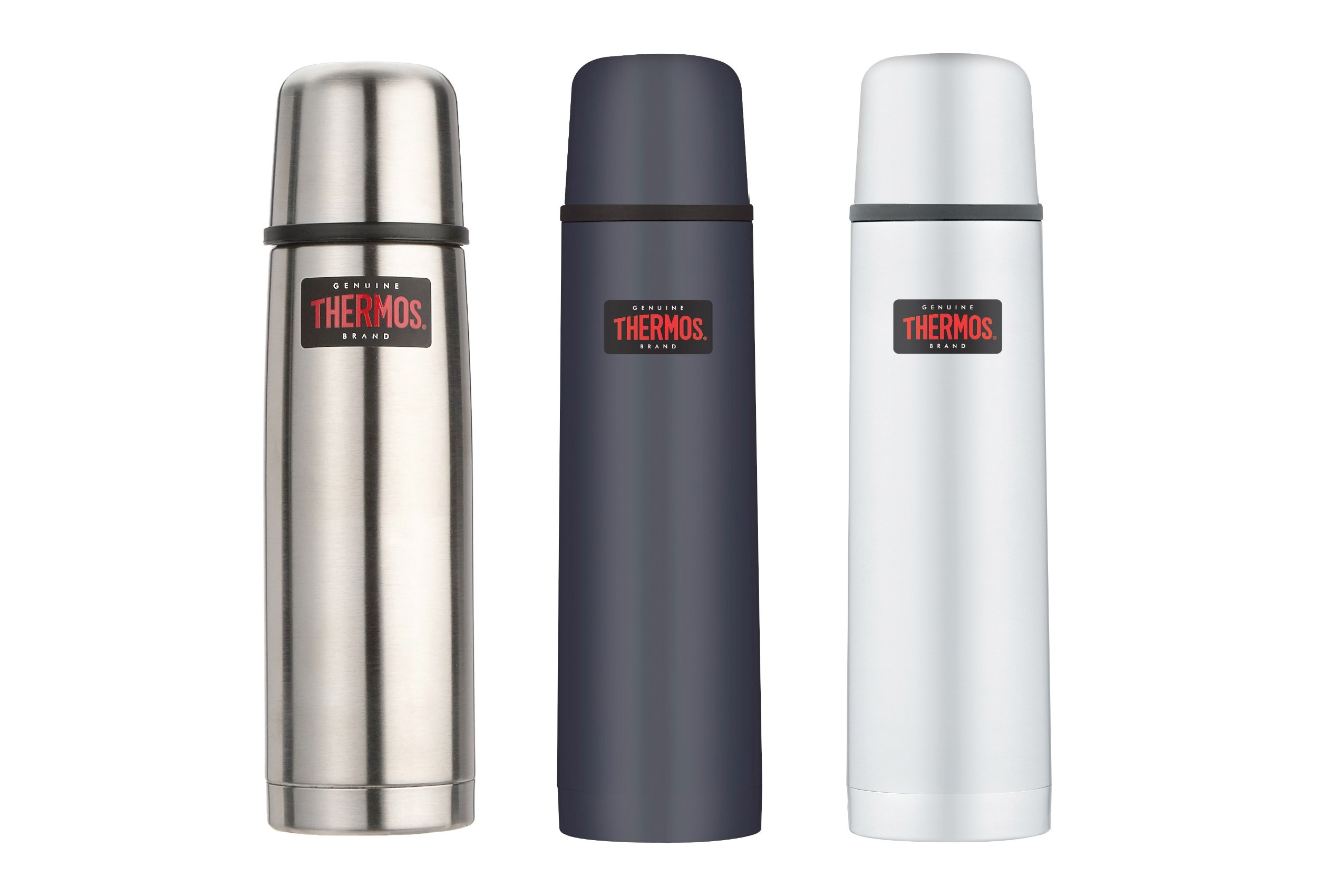 Thermos Light&Compact