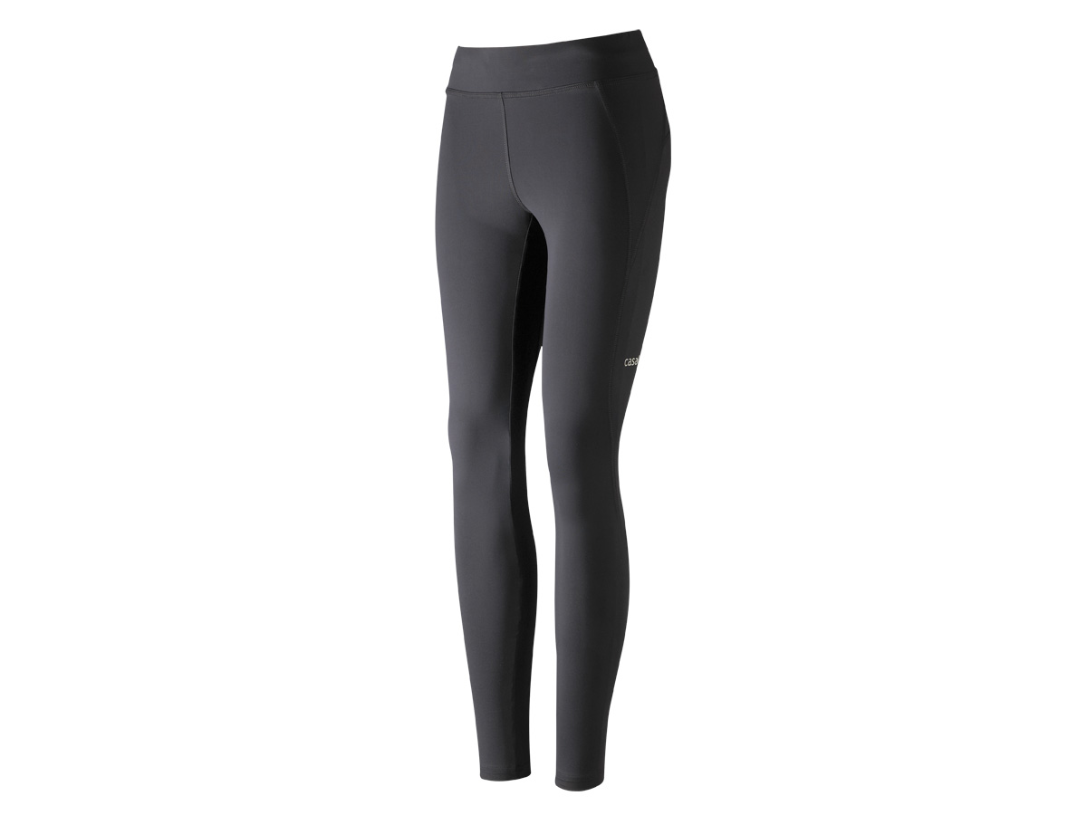 Casall Running Tights