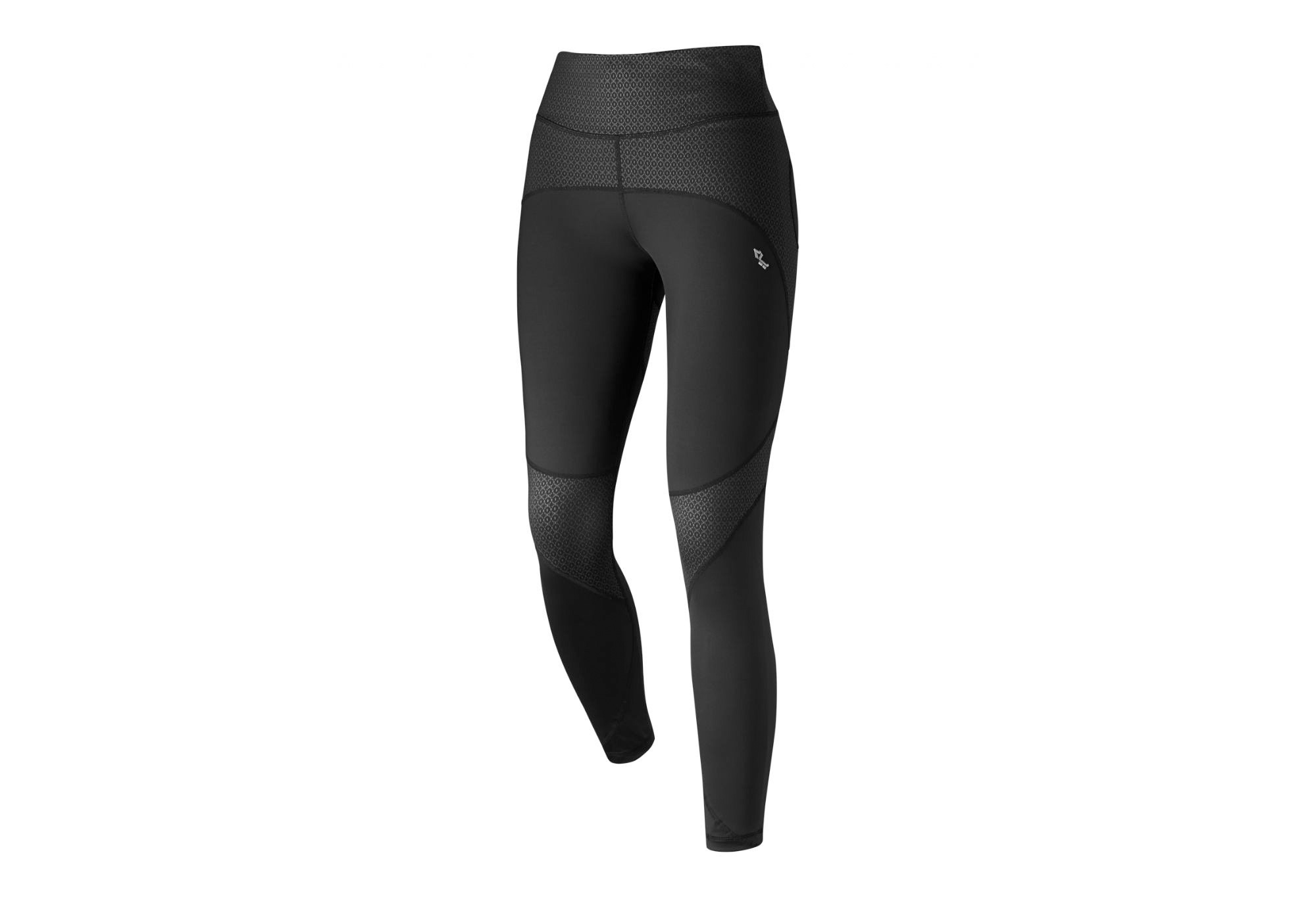 "Röhnisch Shape Lynne 7/8 ""Anti-shake"" Tights"