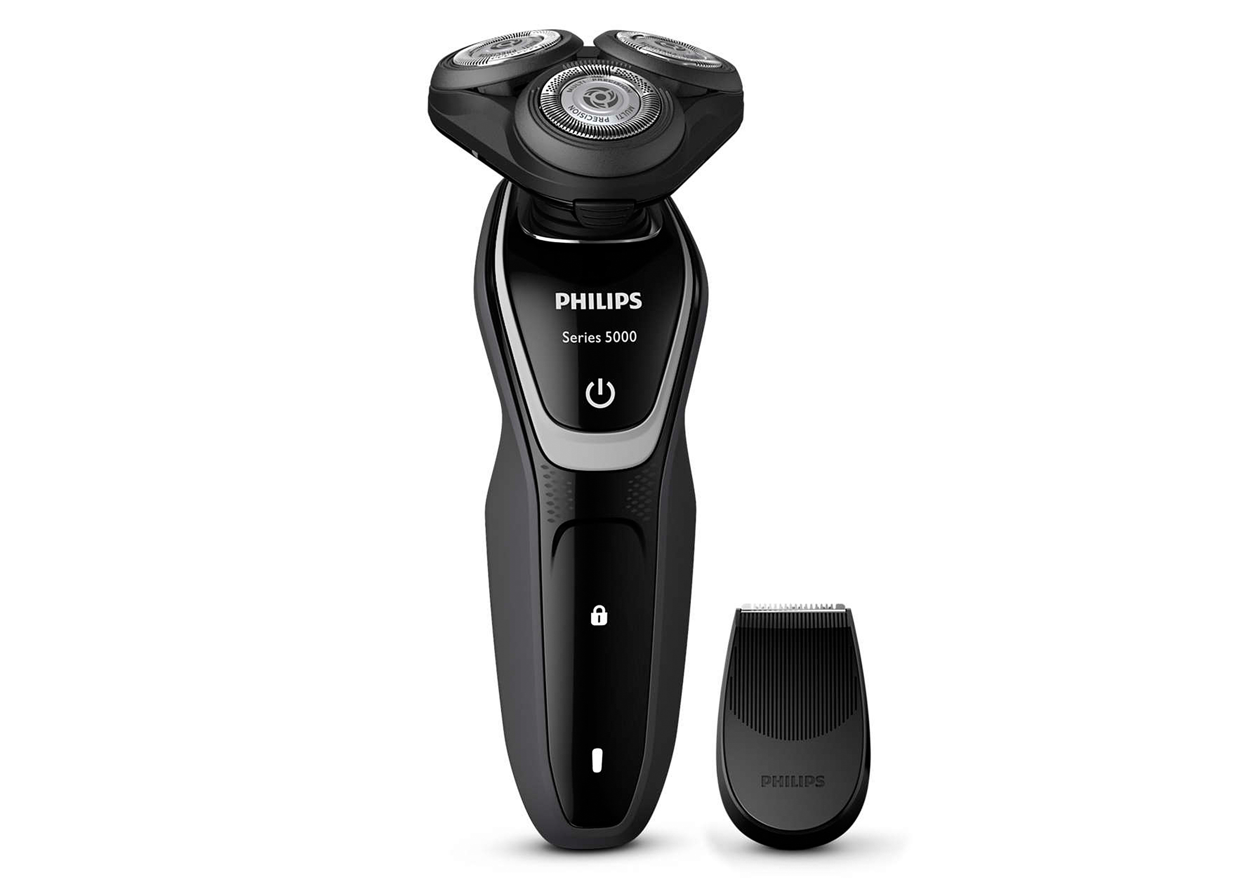 Philips Series 5000 S5110/06