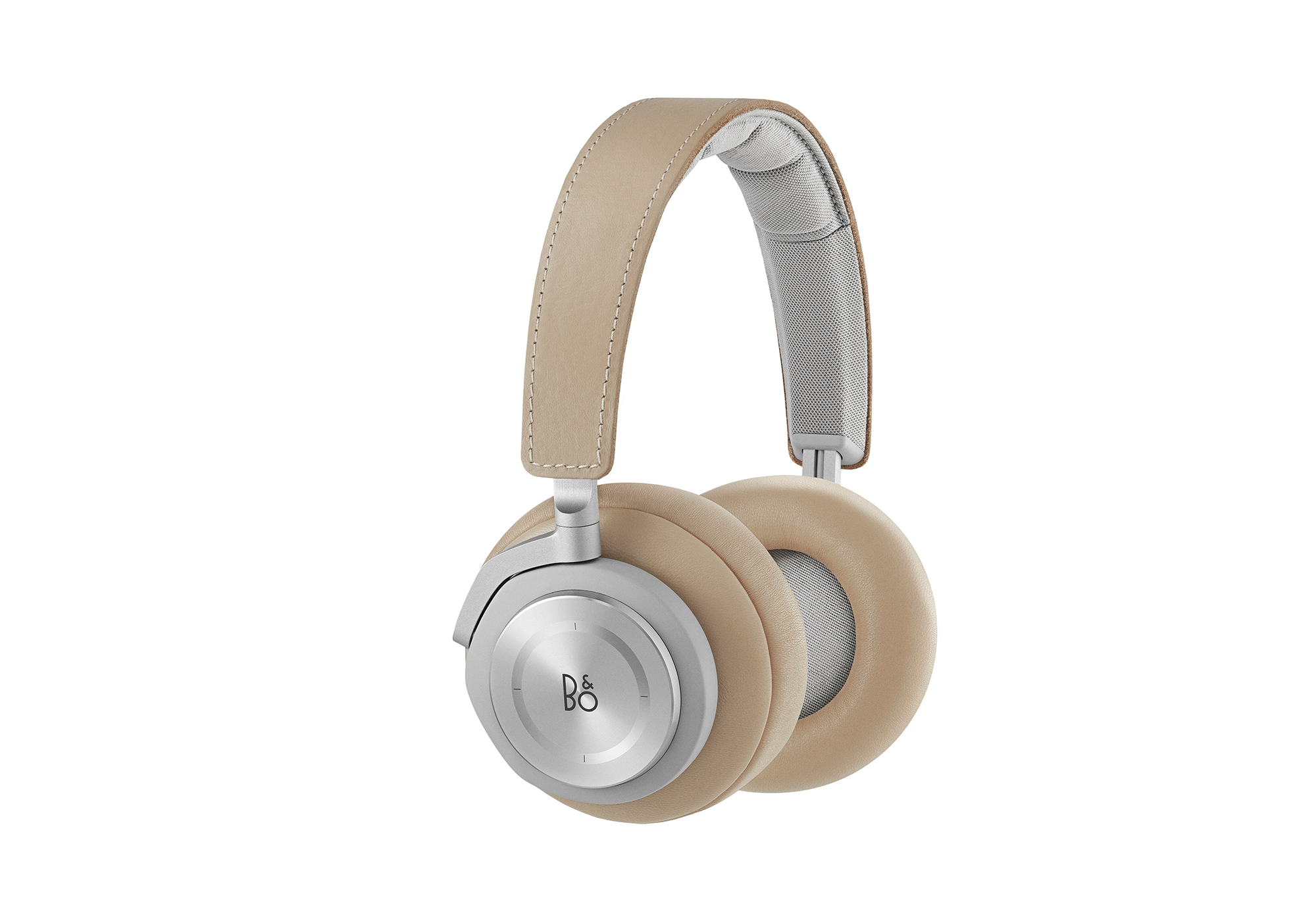 Bang & Olufsen Beoplay H7